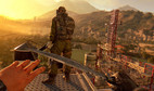 Dying Light: The Following 2