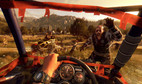Dying Light: The Following 3