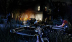 Dying Light: The Following 4