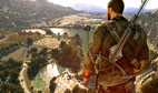 Dying Light: The Following 5