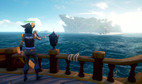 Sea of Thieves (PC / Xbox One) 2