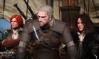 The Witcher 3: Expansion Pass 3