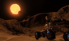Elite Dangerous: Horizons Season Pass screenshot 1