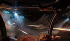Elite Dangerous: Horizons Season Pass screenshot 4