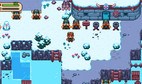 Evoland 2 screenshot 3